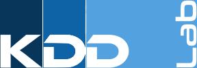 KDD Lab