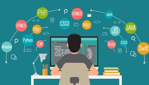 Research – Andrea De Salve's Home Page
